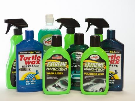 Kõige õigem autopesuviis